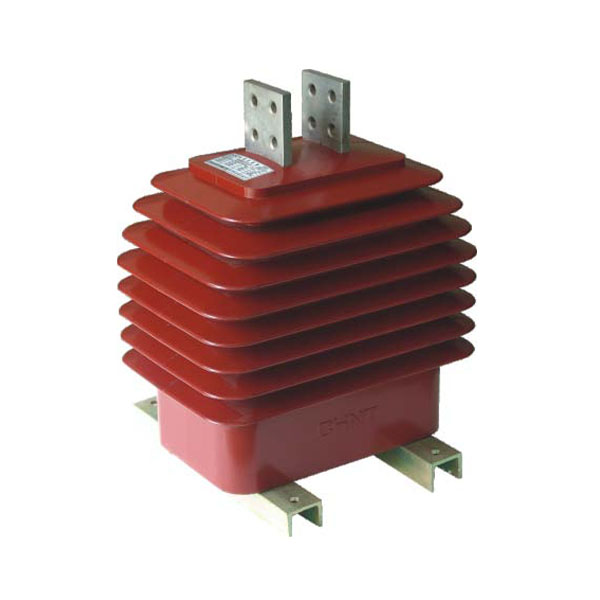 LZZBW-24 Current Transformer