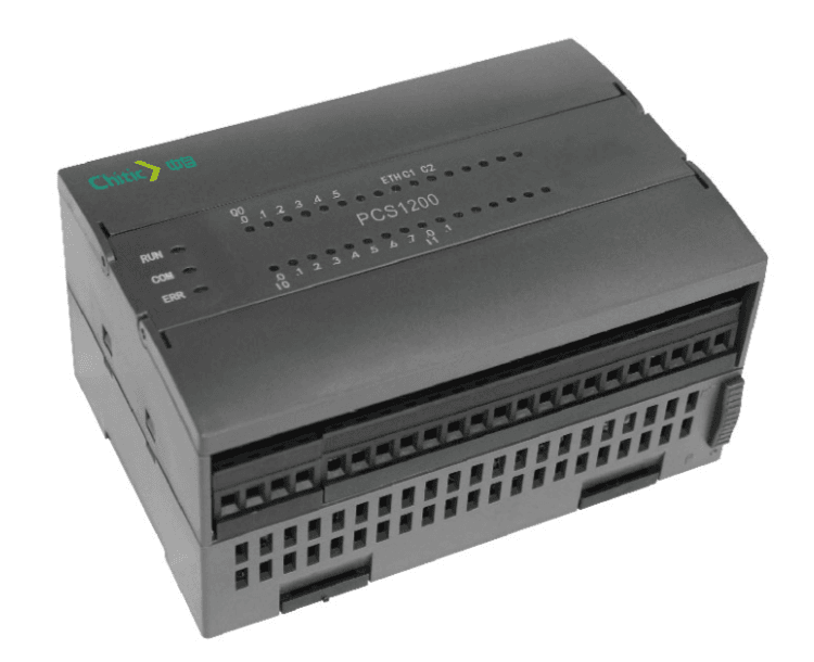 PCS1200 Programmable Logic Controller