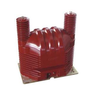 JDZ9-35,JDZX9-35 Voltage Transformer