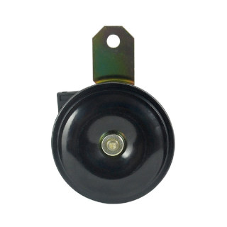 DL124C Electronic Horn