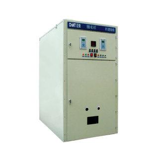 KYN61-40.5(Z) Metalclad AC Enclosed Switchgear, Withdrawable Type