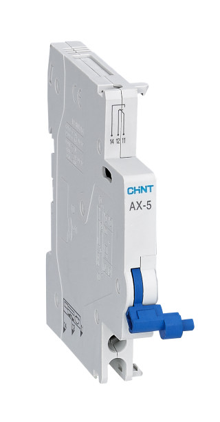 AX-5 Auxiliary Contact