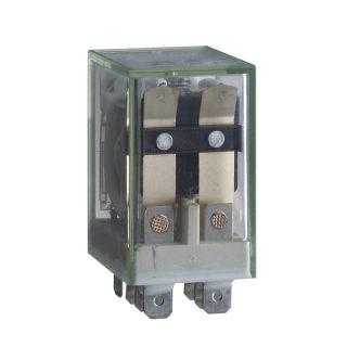 NJX-13FW Miniature Power Relay