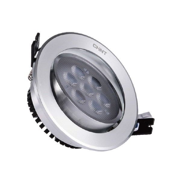 LED Ceiling Spot Light-01(High Light)