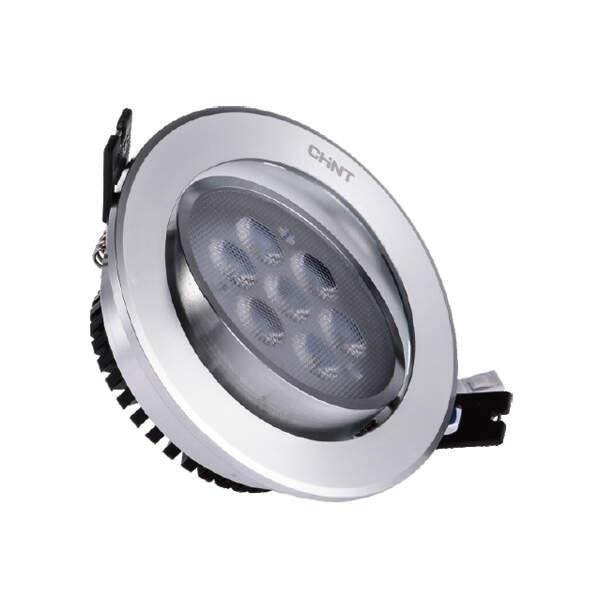 LED Ceiling Spot Light-01(High Light)