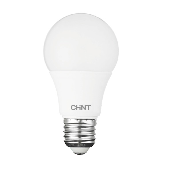 LED Bulb-01