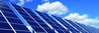 CHINT & Maoneng: Co-developing Solar Projects in Australia