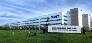 CHINT shortlisted in China Top 500 Private Enterprises in 2019