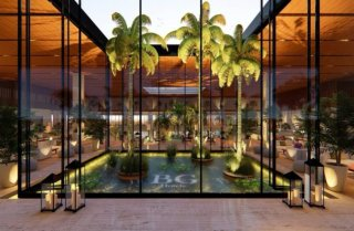A new breakthrough in hotel solutions in Dominican Republic