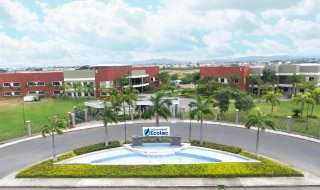 PV Market in Ecuador——Progress Through Epidemic
