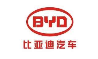 CHINT and BYD Join Hands to Serve the British New Energy Market