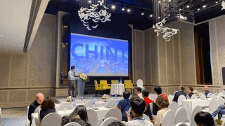 """Vietnam: See How CHINT's New Energy Service """"Goes Global """""""